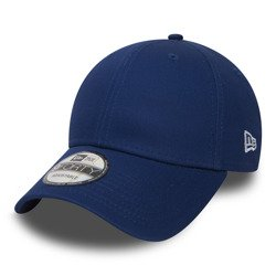 New Era 9FORTY Flag Collection Strapback - 11179832