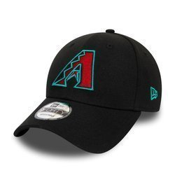 New Era 9FORTY MLB Arizona Diamondbacks Strapback - 11432291
