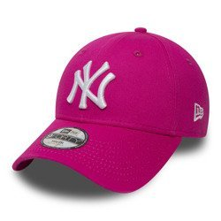 New Era 9FORTY MLB New York Yankees Kids Strapback - 10877284