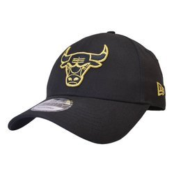 New Era 9FORTY NBA Golden State Warriors - 12145285