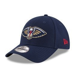 New Era 9FORTY NBA New Orleans Pelicans - 11405600