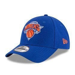 New Era 9FORTY NBA New York Knicks Strapback - 11405599
