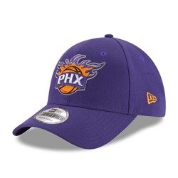 New Era 9FORTY NBA Phoenix Suns Strapback - 11405595