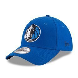New Era 9FORTY The League NBA Dallas Mavericks - 11405612