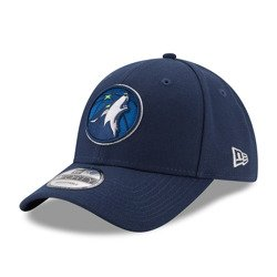 New Era 9FORTY The League NBA Minnesota Timberwolves - 11486911