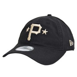 New Era 9TWENTY MLB Pittsburgh Pirates Strapback