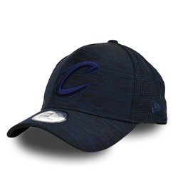 New Era NBA Cleveland Cavaliers Trucker - 11756612