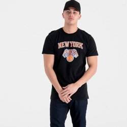 New Era NBA New York Knicks T-shirt - 11546144