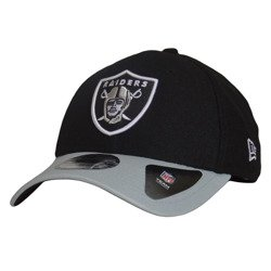 New Era NFL Oakland Raiders Fullcap