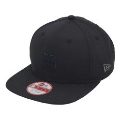 New Era Oxford NE Patch Snapback - 80337291