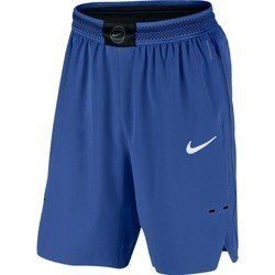 Nike Aeroswift Basketball Shorts - 831359-480