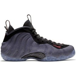 Nike Air Foamposite One shoes - 314996-404