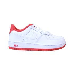 Nike Air Force 1-1 Low Shoes - CU0816-101
