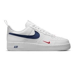 Nike Air Force 1 LV8 DJ6887-100