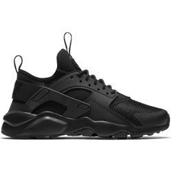 Nike Air Huarache Run Ultra GS - 847569-004