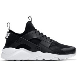 Nike Air Huarache Run Ultra Shoes - 819685-016