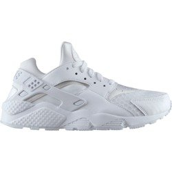 Nike Air Huarache Shoes - 318429-111