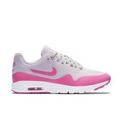 Nike Air Max 1 Ultra Moire Wmns Shoes - 704995-501
