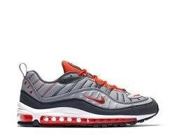Nike Air Max 98 Shoes - 640744-006