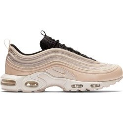 Nike Air Max Plus 97 Shoes  - AH8143-100