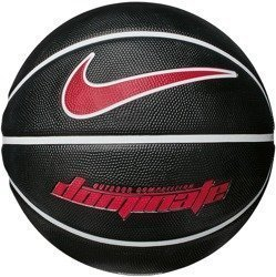 Nike Dominate 8P Basketball - N000116509507