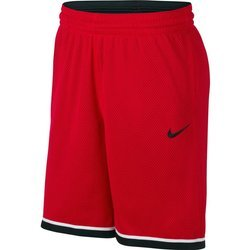 Nike Dry-Fit Classic Basketball Shorts - AQ5600-657