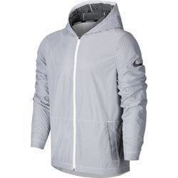 Nike Hyper Elite All Day Jacket - 848531-010