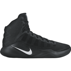 Nike Hyperdunk 2016 Basketball Shoes - 844359-010