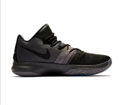 Nike Kyrie Flytrap Shoes - AA7071-011