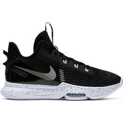 Nike LeBron Witness 5 Basketball shoes - CQ9380-001
