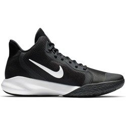 Nike Precision III Shoes - AQ7495-002
