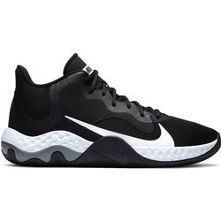 Nike Renew Elevate Basketball shoes - CK2669-001
