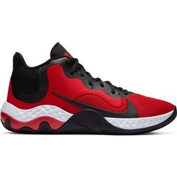 Nike Renew Elevate Basketball shoes - CK2669-600