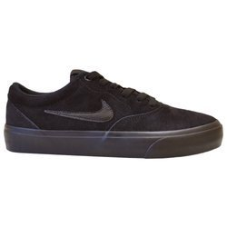 Nike SB Charge Suede (GS) Shoes - CT3112-001