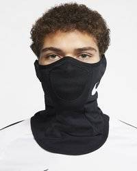 Nike Snood Termo Strike - BQ5832-013