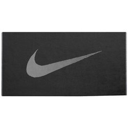 Nike Sport Towel Large - N1001929046
