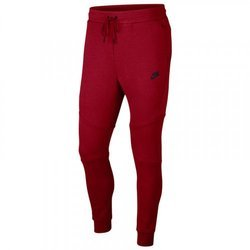 Nike Sportswear Tech Fleece Sweatpants - 805162-678