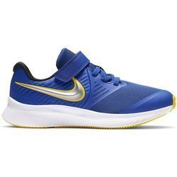 Nike Star Runner 2	- AT1801-404