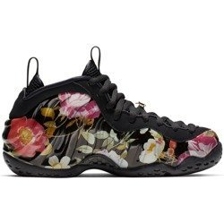 Nike W Air Foamposite One Shoes  AA3963-002