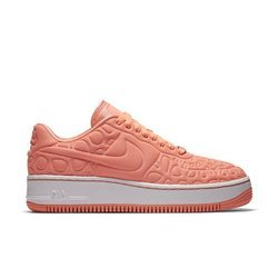 Nike WMNS Air Force 1 Upstep SE - 844877-600