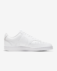 Nike WNMS Court Vision Low - CD5434-100
