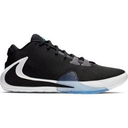 Nike Zoom Freak 1 All Bros Shoes Chaussures - BQ5422-001
