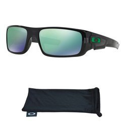 Oakley Crankshaft - OO9239-02 Jade Iridium