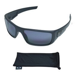 Oakley Crankshaft - OO9239-28 Grey