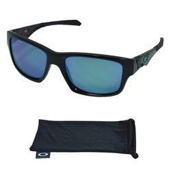 Oakley Sunglasses - OO9135 - Jade Iridium