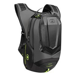Ogio Dakar 3L Hydro Backpack- 122101.03