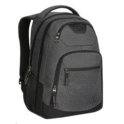 Ogio Gravity Graphtie Backpack - 111137-35