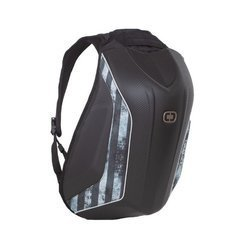 Ogio Mach 5 No Drag Spec Ops Backpack - 5919577OG