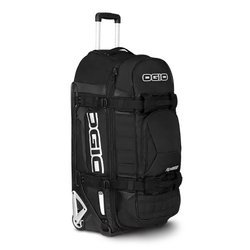 Ogio Rig 9800 black travel bag - 121001-03