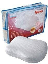 Orthopedic pillow - DR SAPPORO Nuvo